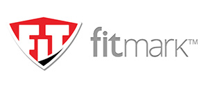 FITMARK - Meal Managment Bags